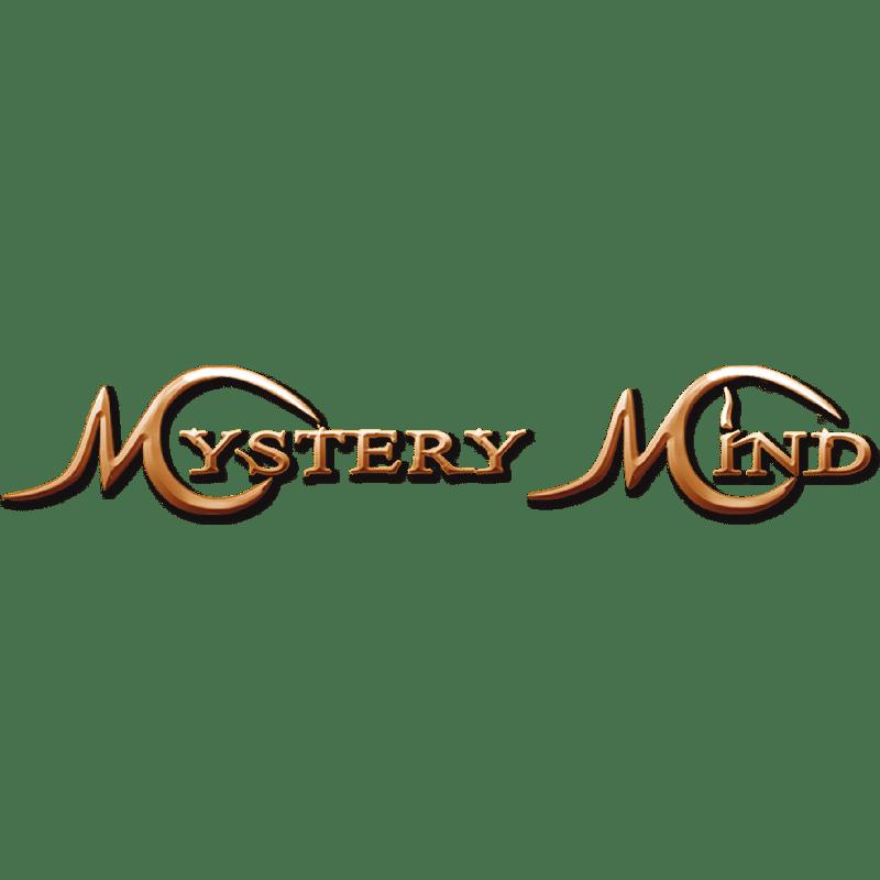 Mystery Mind